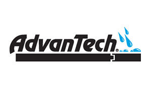 advantech-product-logo