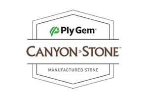 canyon-stone-product-logo