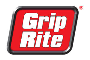grip-rite-product-logo