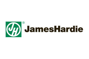 jameshardie-product-logo