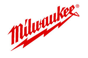 milwaukee-product-logo