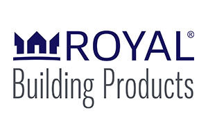 royal-product-logo